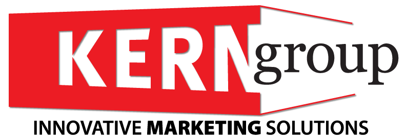 THE KERN MARKETING GROUP HAS BEEN RECOGNIZED  FOR THE SECOND YEAR FOR INDUSTRY EXCELLENCE