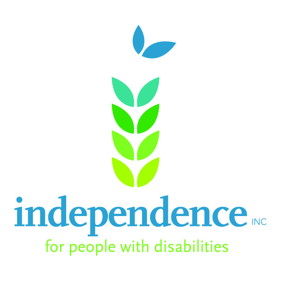 Independence, Inc. is hiring for the position of Payroll and Billing Specialist